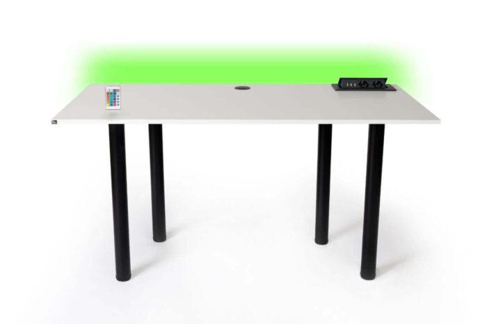 biurko gamingowe marco game pro one