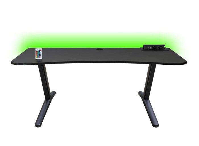 biurko gamingowe stela