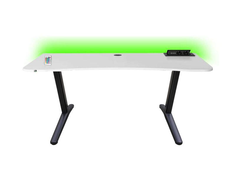 biurko gamingowe marco game pro skill