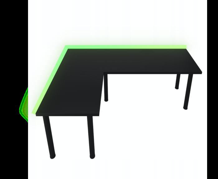 biurko narozne marco game